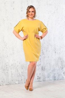 Платье2 Angela Ricci