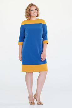 Платье14 Angela Ricci