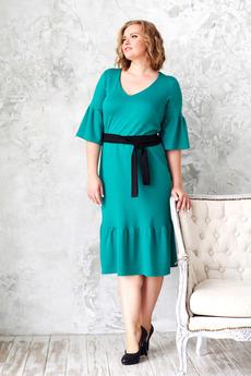 Платье20 Angela Ricci